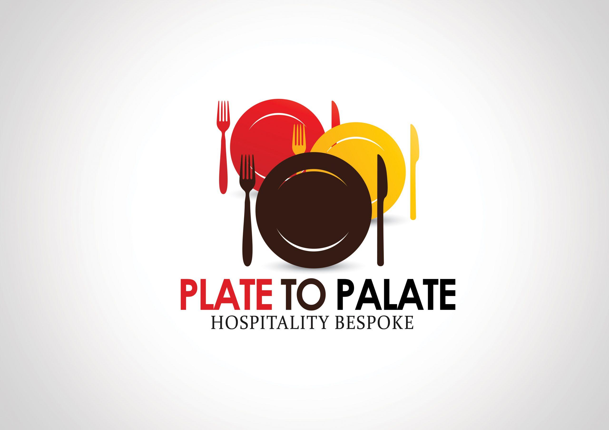 Plate to Palate