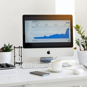 25 Content Amplification Tools for Marketing Professionals