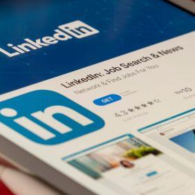 LinkedIn Marketing: Ideas to Improve Your Brand Presence!